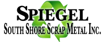 Spiegel Scrap Metal Inc